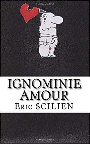 Ignominie amour