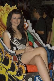 Yara Naoum 2013