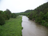 Niobrara River