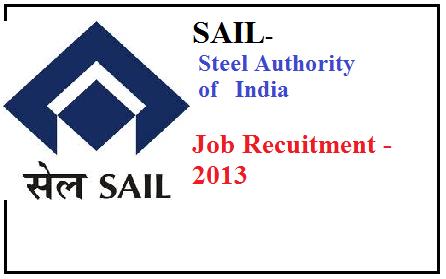 Bhilai sail admit card download 2015 turbo
