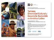 """. el nada productivo """"turismo revolucionario"""" generado por personajes que . turismo"""