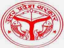 UPTET 2014 Online Applications and Teacher Eligibility Test Notification