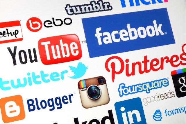 Instagram дигитален маркетинг