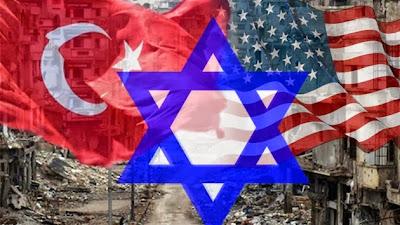 la-proxima-guerra-intervencion-militar-en-siria-todavia-es-posible