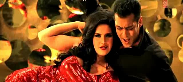 zarine khan wallpapers in ready. hot Salman Khan, Asin, Zarine Khan salman khan and zarine khan ready