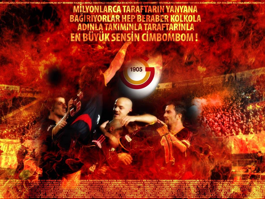 Galatasaray Duvar Ka    Tlar   Galatasaray Duvar Ka    D   Galatasaray