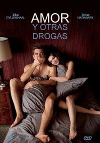 Amor y otras Drogas Online