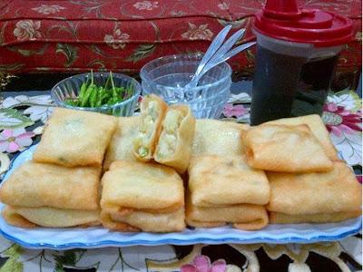 martabak kentang kuah cuko - eresepmasakan.blogspot.com