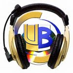 Radio UB, apoya: