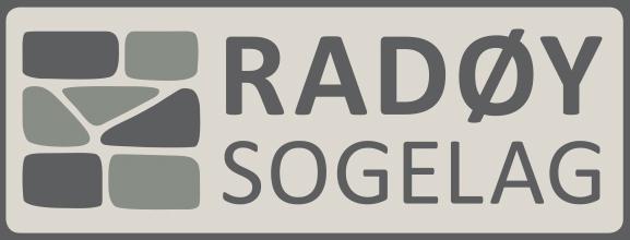 Radøy sogelag