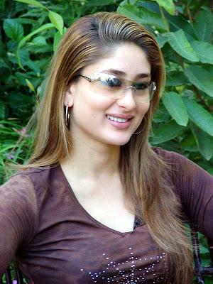 Kareena Kapoor hot photo