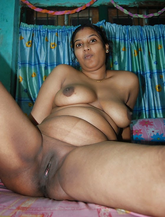 aunty wives Indian nude