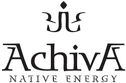 Achiva Energy