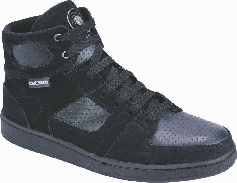 Jual sepatu online, http://sepatumurahstore.blogspot.com/