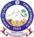 tumkur university results 2015