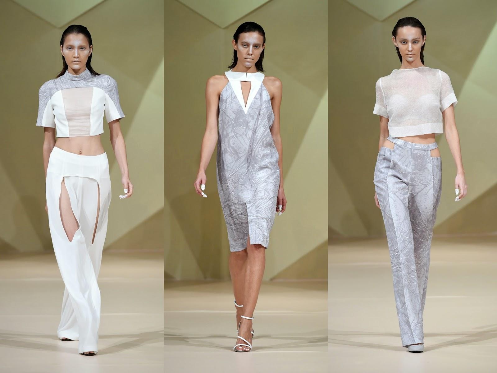 fashion, style, fashion show, fashion forward, fashion forward season 4, ffwd, ffwddxb, the style sorbet, dubai, my dubai, dubai fashion blog, fashion blog, blogger, style blogger, fashion blogger, dubai fashion blogger, bashar assaf
