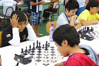 Nacional de Menores 2015, 04 al 08 de febrero