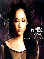 Bunga C Lestari - Cinta Pertama (Full Album 2006)