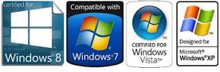 Download free iTools 2013