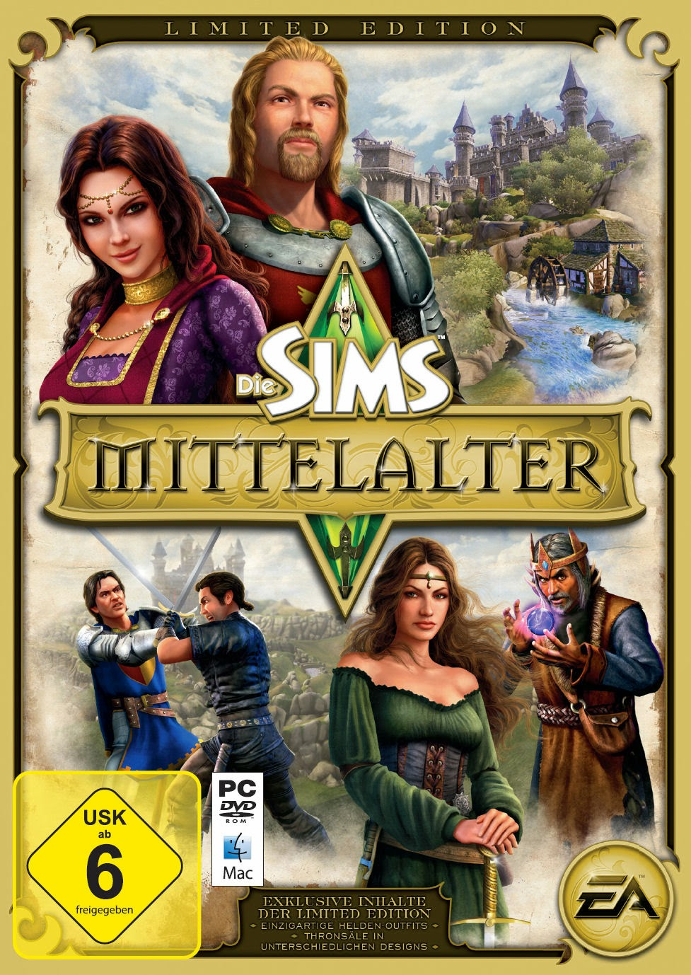 http://www.amazon.de/Electronic-Arts-Die-Sims-Mittelalter/dp/B003RWS6CM/ref=sr_1_2?ie=UTF8&qid=1406034635&sr=8-2&keywords=die+sims+mittelalter