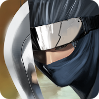 Ninja Revenge V1.1.8 MOD Apk-cover