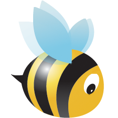 [ IMPORTANT ! ] Cannot Access Adfly Links – Updated 23 November 2015