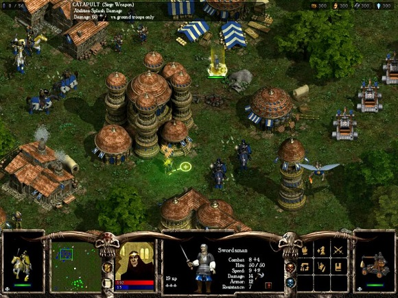 warlords-battlecry-3-pc-screenshot-www.ovagames.com-3