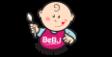 BeBJ®