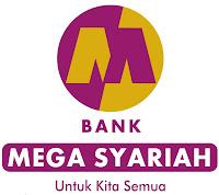 Lowongan kerja terbaru T Bank Mega Syariah Indonesia, Lowongan terbaru, Bank , bursa lowongan, bursa lowongan kerja