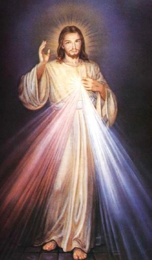 Jesús o Jesucristo, Nuestro Señor