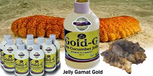 http://caraherbalmengobatipenyakitt.blogspot.com/2015/02/cara-herbal-mengobati-ambeien-ibu-hamil.html