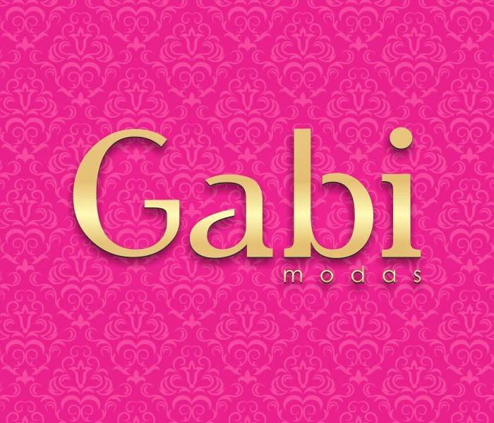 GABI MODAS..