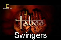 Tabu: Swingers Online NatGeo