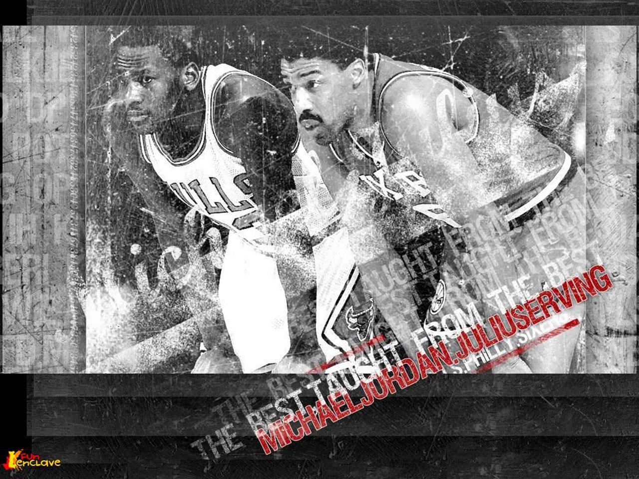 http://4.bp.blogspot.com/-sa7juQ7OUy0/Ta77r0hAnII/AAAAAAAAEFM/iHhduPEr3q8/s1600/Michael-Jordan-Dr-J-Wallpaper.jpg