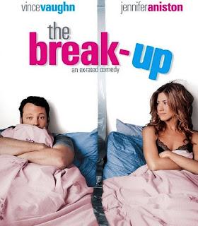 The Break-Up (2006) watch free ☢1080P☢ - YouTube