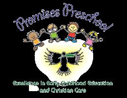 Promises Preschool