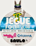Jugue Folia