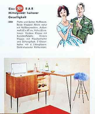 Fab Design Möbel vamp furniture this weeks vintage furniture stock at v 22