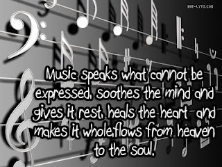 music song quotes pictures images expressed
