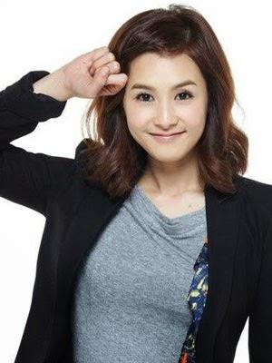 artis-film-dewasa-korea
