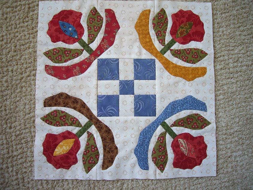 Mrs sew n retreat sewing