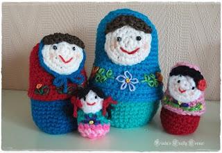 Matryoshka dolls-cute-easy-crochet-pattern-cal