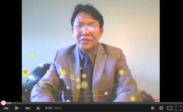 http://kimedia.blogspot.com/2014/11/mr-heng-thal-savuth.html