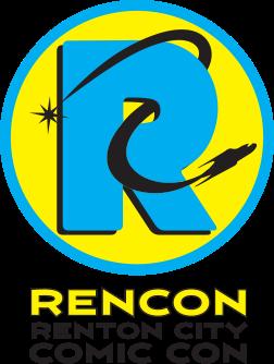 Renton, Wash.  Sept.   15 & 16