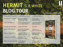 Hermit Blog Tour