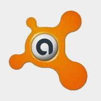 Gambar Avast! Free Antivirus 10.0.2208