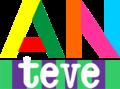 Asal Usul Sejarah ANTV (Stasiun Televisi)