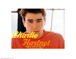Charlie Hartnet