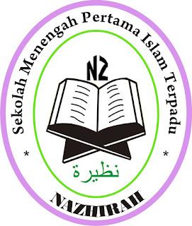 Lowongan Kerja SMP IT NAZHIRAH