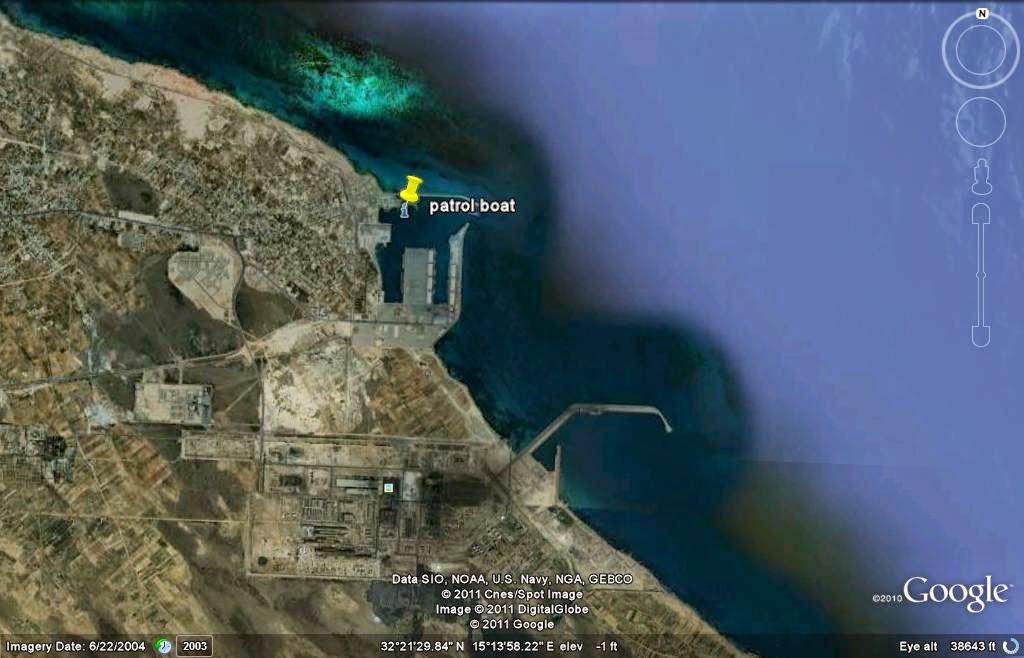 ليبيا: قصف خزانات الوقود التي تغذي مدينة مصراته %D9%85%D9%8A%D9%86%D8%A7%D8%A1%2B%D9%85%D8%B5%D8%B1%D8%A7%D8%AA%D8%A9